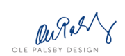 OLE PALSBY DESIGN